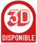 Disponible Plano 3D