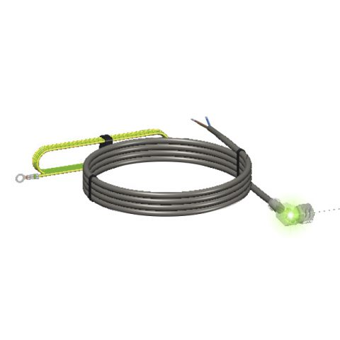 Cable Performax