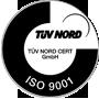 Logo ISO Web 17 black