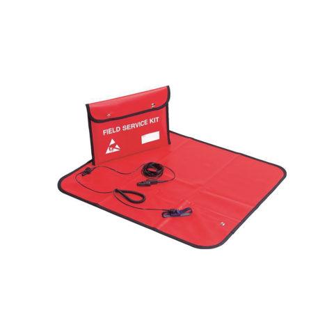 Kit de asistencia tecnica