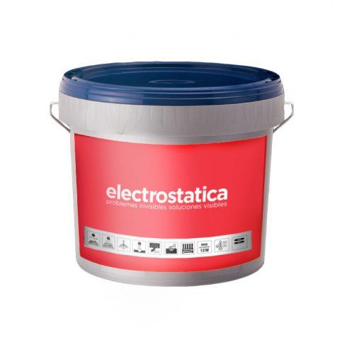Cola conductiva ELEC