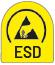 Producto ESD