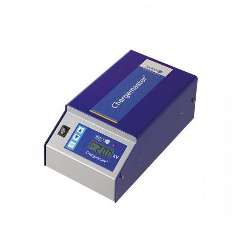 Generador estatica 20kV