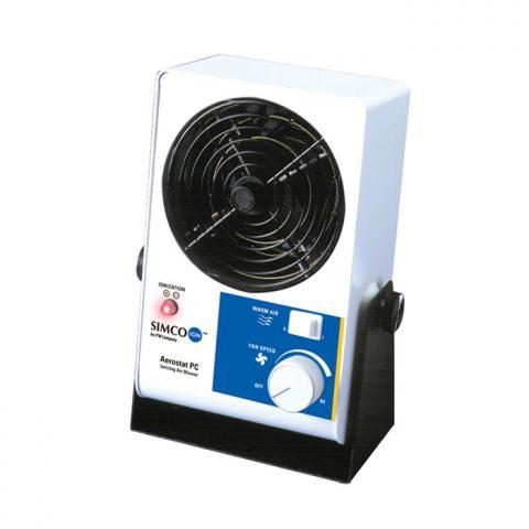 Microionizador Aerostat PC