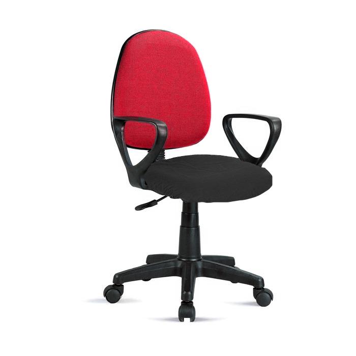 funda antielectrostatica para sillas aislantes