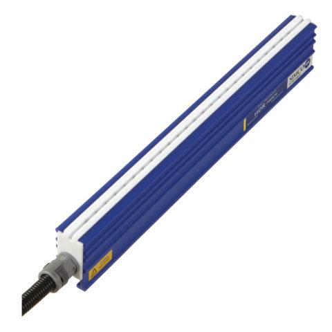 Barra generadora - HDR Simco (2)