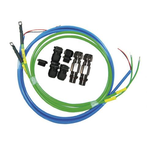Kit-instalacion-sistema-ATEX-Z2_1-2