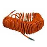 Cable puesta a tierra