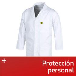 Protección Personal_2
