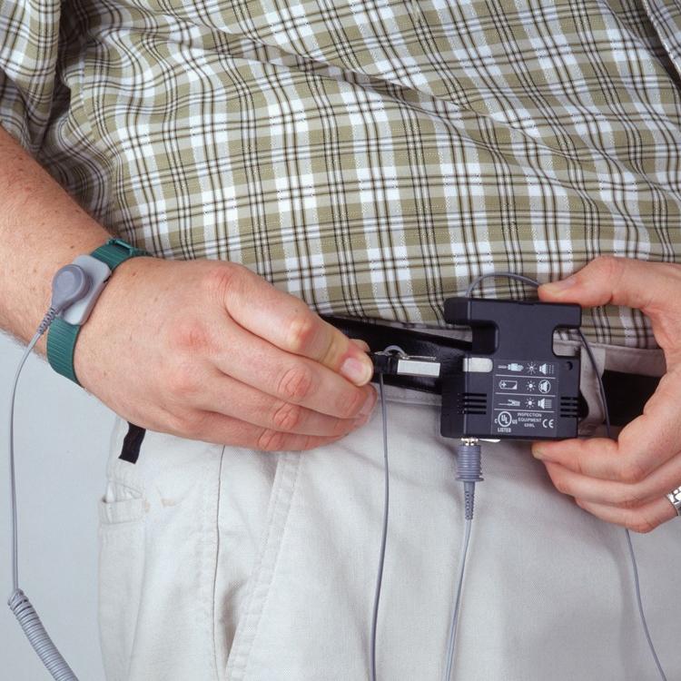 Detector descargas portátil_aplicacion2
