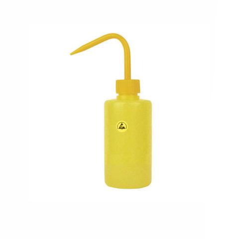Botella ESD limpiadora 500 ml