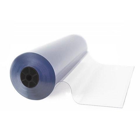 PVC blando