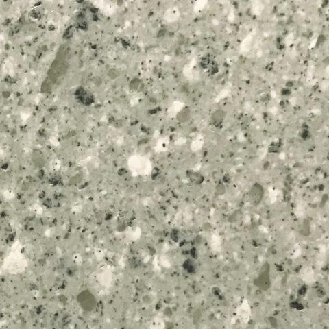 Rollo alfombra conductiva bicapa