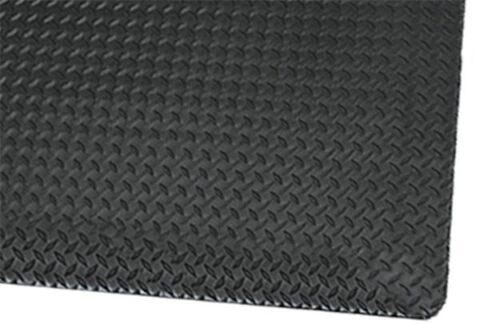 911.10193 Alfombra antifatiga superficie relieve