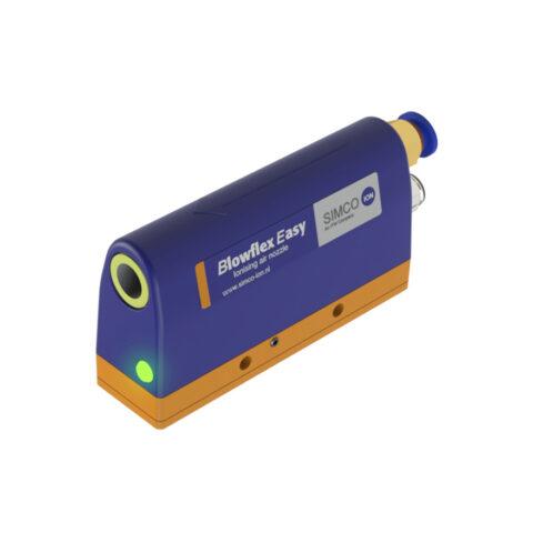 131.50092_01 Boquilla ionizante Blowflex Easy